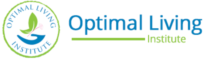 Optimal Living Institute Idaho